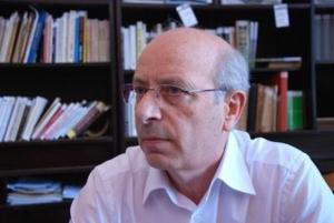 Dimitrios Țelenghidis